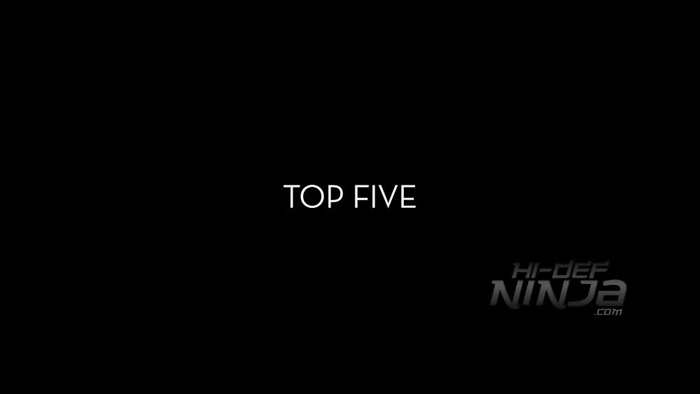 topfive1