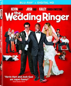 wedding ringer cover