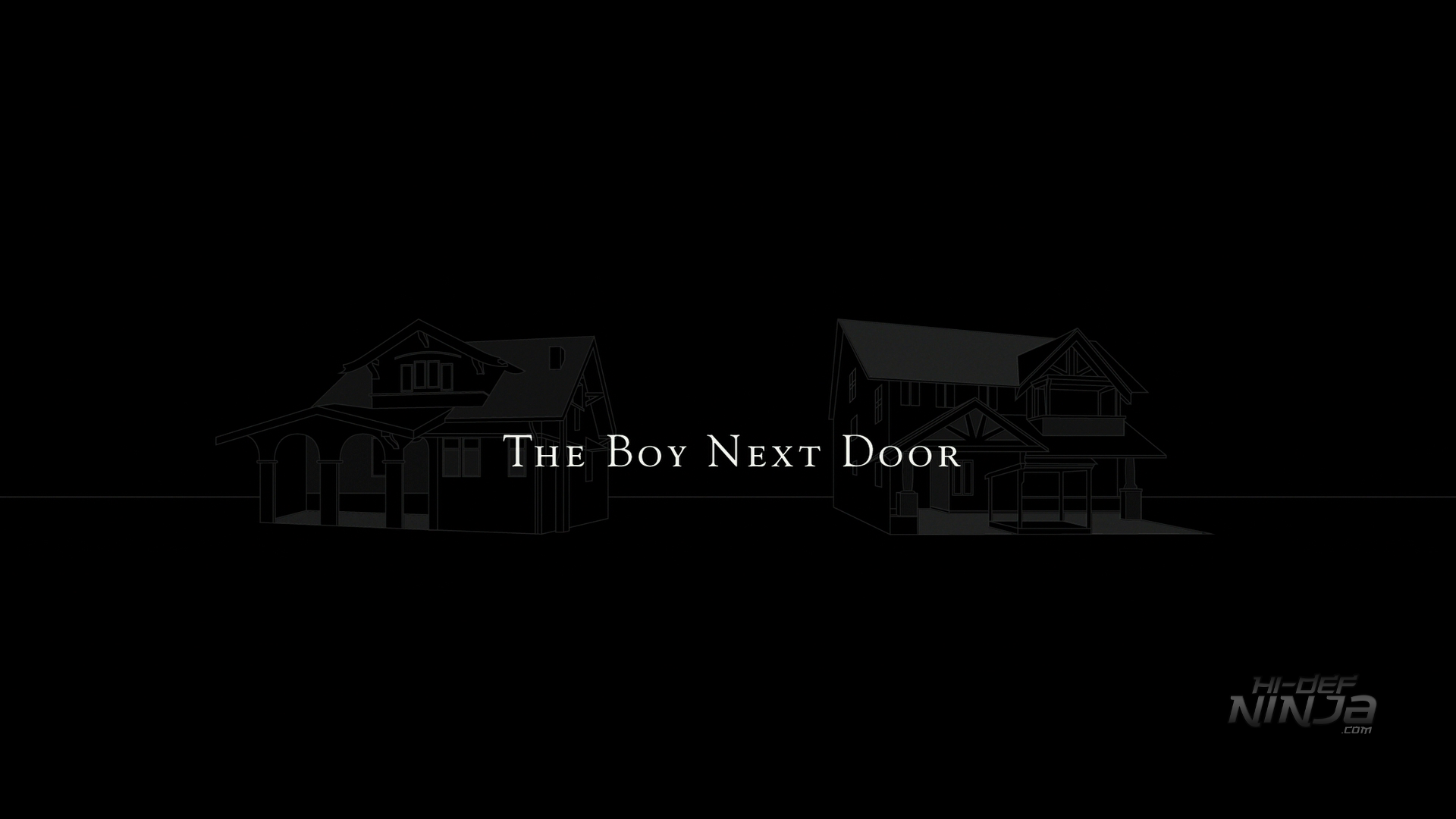 Boy_Next_Door_HiDefNinja (1)