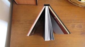 Digibook 2