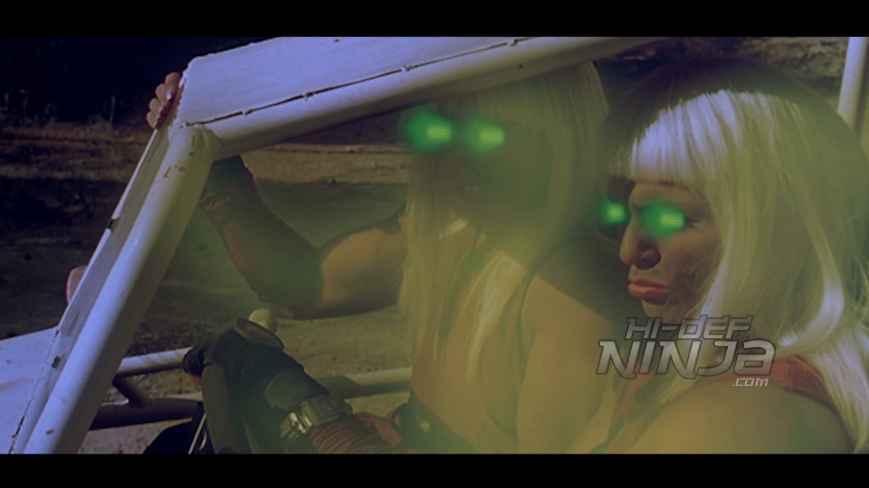 Nemesis3.4