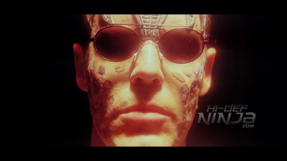 Nemesis4.1