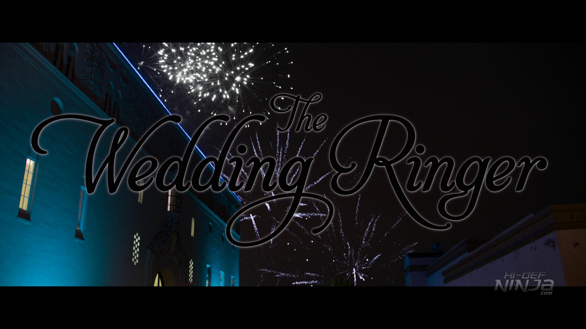Wedding_Ringer_HiDefNinja (1)