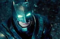 batman v superman screen 01