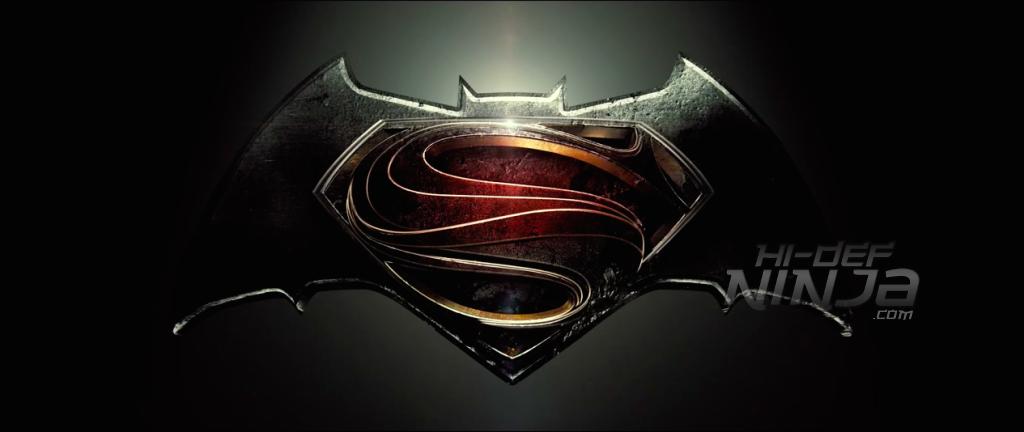 batman v superman screen 02