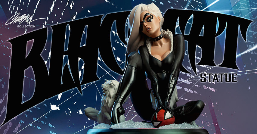 black cat feature