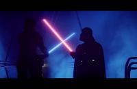 empire strikes back image 01