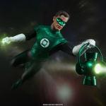 green lantern SS 02