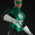 green lantern SS 08