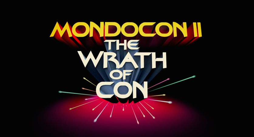 mondocon feature