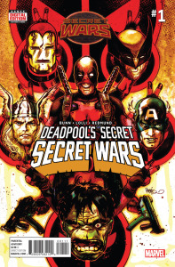 669764_deadpools-secret-secret-wars-1