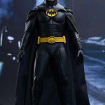 Batman Returns HT 01
