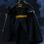 Batman Returns HT 02