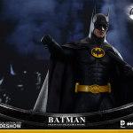 Batman Returns HT 07