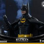 Batman Returns HT 08
