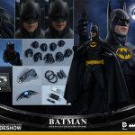 Batman Returns HT 10