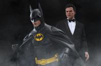 Bruce Wayne and Batman Returns HT feature