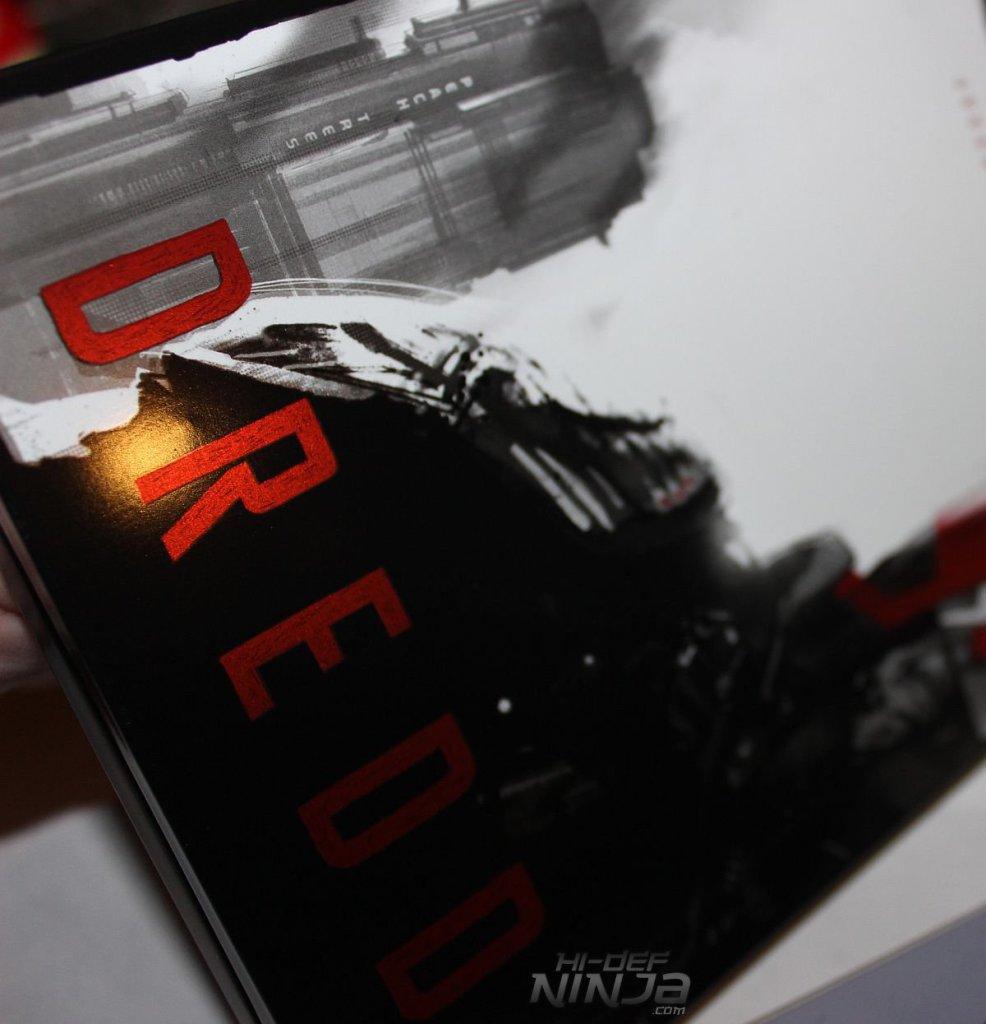 DreddMondoSteelBook5