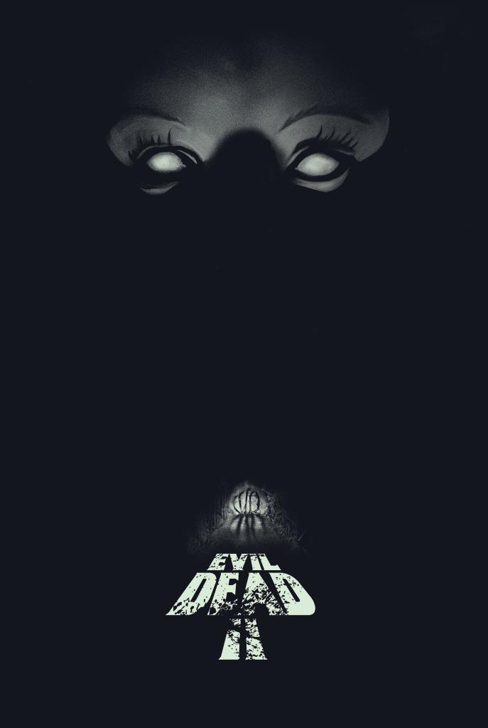 Evil Dead 2 GID Image final