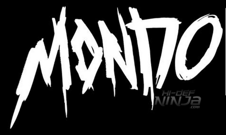 Mondo logo