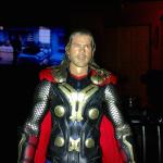 Thor TDW HT 02