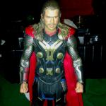 Thor TDW HT 03