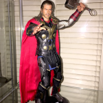 Thor TDW HT 05