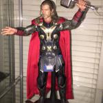 Thor TDW HT 07