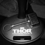 Thor TDW HT 12