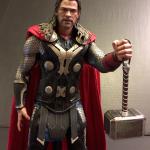 Thor TDW HT 19