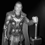 Thor TDW HT 20