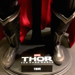 Thor TDW HT 21