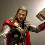 Thor TDW HT 23