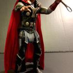 Thor TDW HT 24