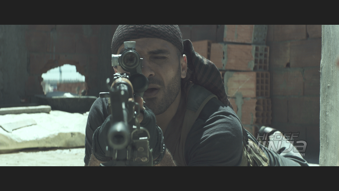 american sniper review 03