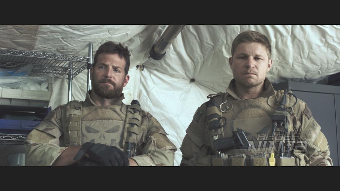 american sniper review 04