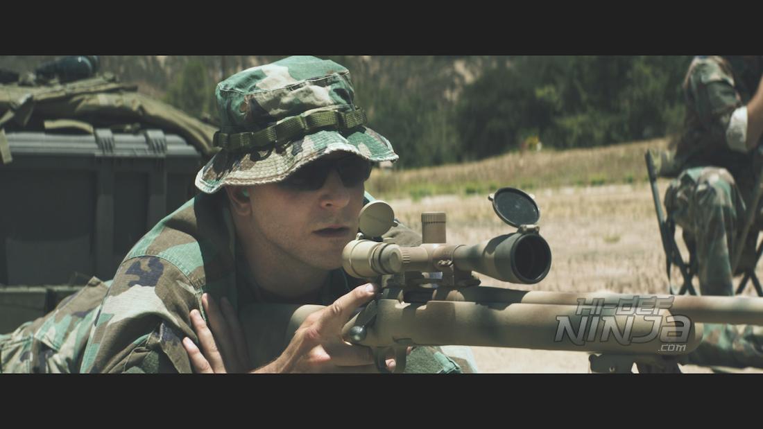american sniper review 07