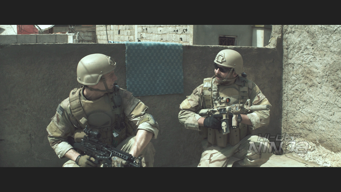 american sniper review 08
