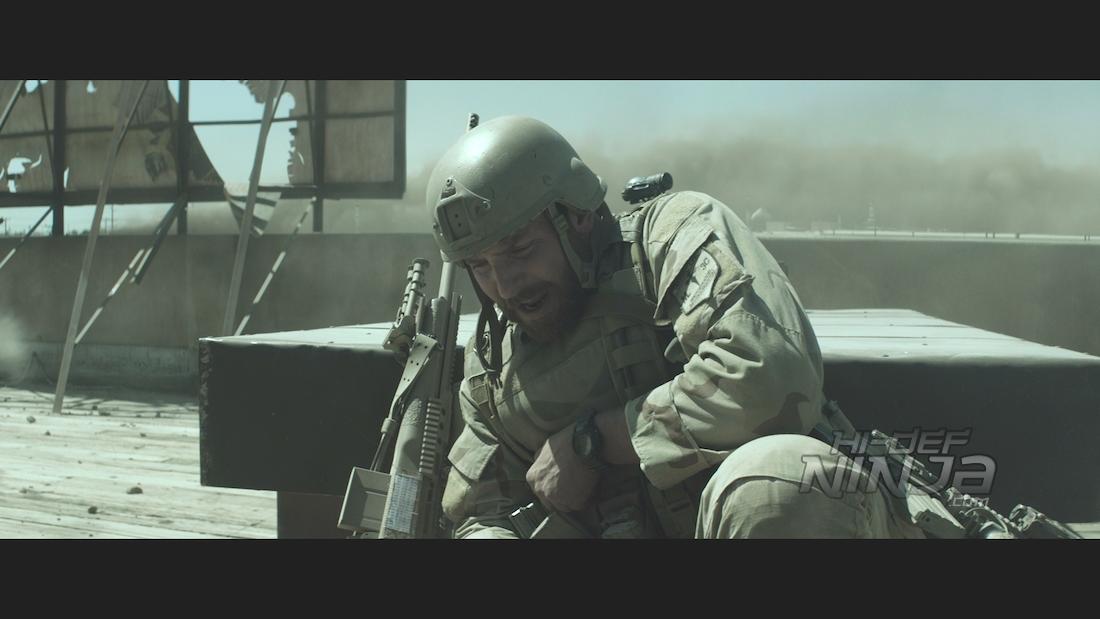 american sniper review 09