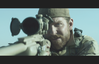 american sniper review 10