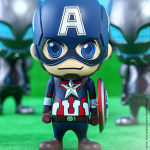 avengers AOU cosbaby captain america 01