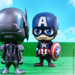 avengers AOU cosbaby captain america 02