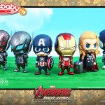 avengers AOU cosbaby set 01