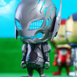avengers AOU cosbaby ultron 01