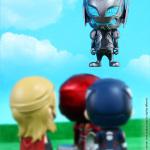 avengers AOU cosbaby ultron 02
