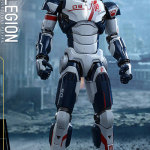iron-legion-HT-01