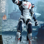 iron-legion-HT-02