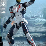 iron-legion-HT-03