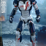iron-legion-HT-05