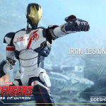 iron-legion-HT-11